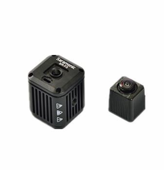 行车记录仪摄像头