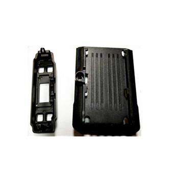 音频接收器配件